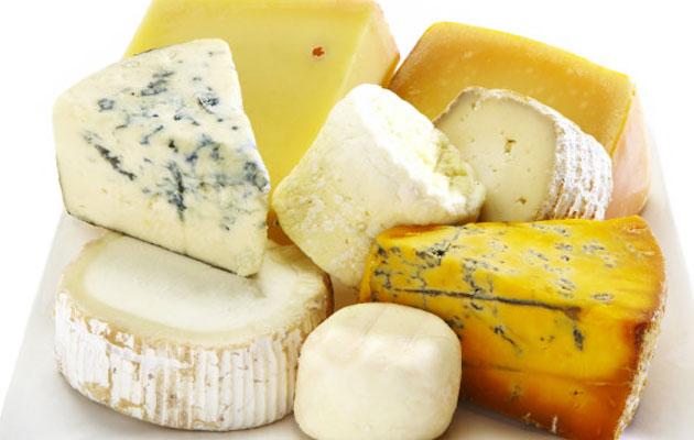 چربی-سوز-پنیر