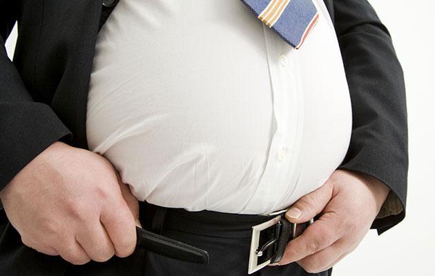 لباس-شکم-بزرگ