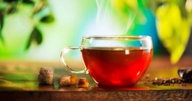 چای-گیاهی-خواص