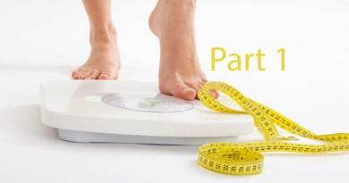 کاهش-وزن-ویکی