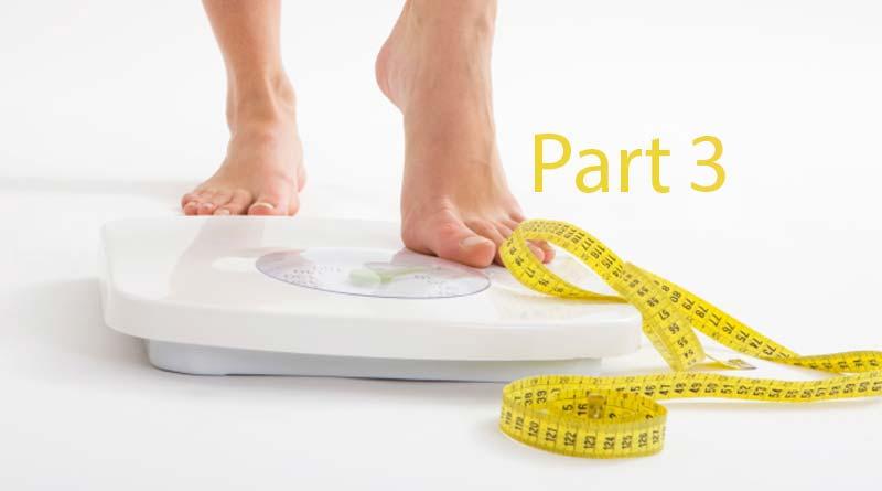 کاهش-وزن-ویکی-۳