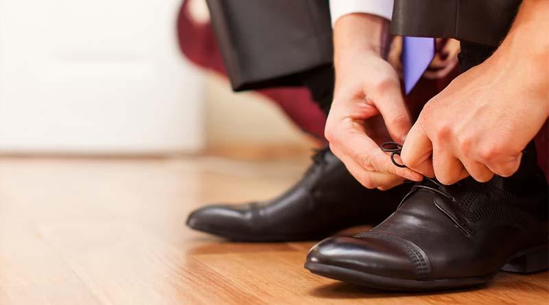 خرید-کفش-راحت