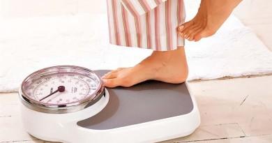 ثابت-کردن-وزن