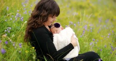 کاهش-وزن-بارداری-زایمان