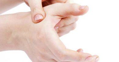 ورزشهای ساده برای تقویت دستها و انگشتان – قسمت دوم