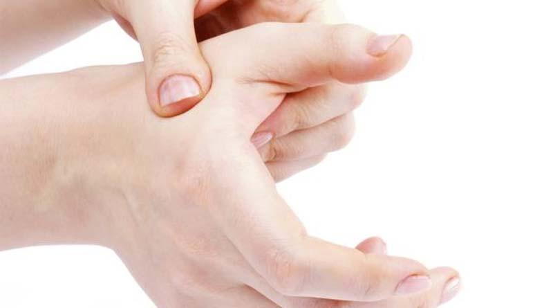 ورزش-دست-انگشتان