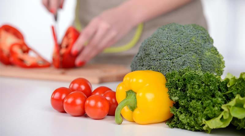 کلاژن-مواد-غذایی