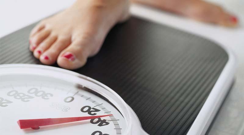 افراد-لاغر-افزایش-وزن